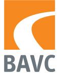 """Automobil- und Verkehrssicherheitsclub """"BAVC"""""""